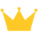 Spar King | eBay-Shop