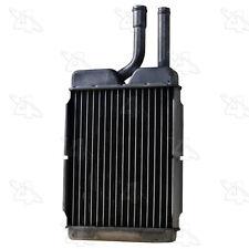 Heater Core fits 1979-1988 Mercury Zephyr Capri Capri,Zephyr  PRO SOURCE