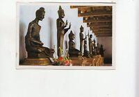 BF27946 lord buddha benchamabopitr  bangkok thailand   front/back image