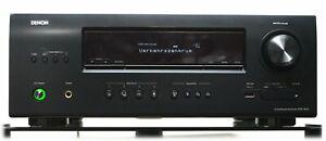 Denon AVR-1612 AV Receiver HDMI