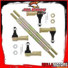 52-1024 KIT TIRANTE MAGGIORATO Can-Am Outlander MAX 400 STD 4x4 400cc 2011- ALL