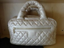 383992180c1e CHANEL Bowler Bags & Handbags for Women for sale | eBay
