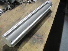 Aluminium Air Knife Airknife 500mm long drying conveying sorting