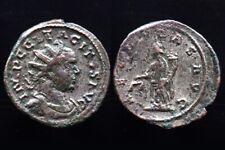 Antoninien TACITE (275-276) AEQVITAS AVG - Rome romaine - Antoninianus Tacitus