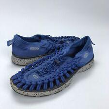 KEEN Uneek Size 5 O2 LTD Women's Water Sandals Adjustable Cord Lace Sport Shoes