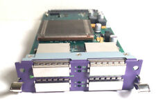 Extreme Networks VIM1-SummitStack512 17014 Module for Summit X650 Series Switch