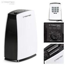 TROTEC TTK 70 E Deumidificatore per ambienti fino a 45 m² / 110 m³ max 20l/24h