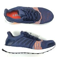 bbdf84638  190 Adidas Ultra Boost ST Running Women s Athletic Shoe CQ2133 Size 10.5