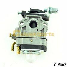 10mm Carburetor for 22cc 23cc 24cc 25cc 26cc 33cc Bladez Scooter Carb US Seller