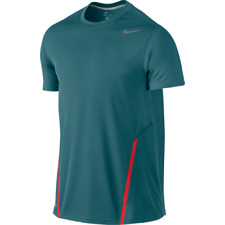 T shirt Nike Manchester United Taille L - 50