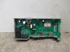 New listing Kenmore Dishwasher Control Board Part# W10285179 W10208674