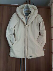 Rossignol Alpha Ski Womens Jacket M