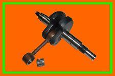Kurbelwelle Nadellager Stihl MS230 MS250 MS 230 250 023 025 Motor Motorsäge 10mm