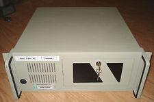 CRE L.M.8000-A INDUSTRIAL COMPUTER
