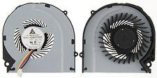 HP PAVILION DM4 DM4-3000 DM4-3013CL DM4-3024TX CPU COOLING FAN KSB05105HA B130