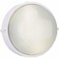 Volume Lighting Outdoor Wall Lantern - V8870-6