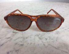 481fbd22a9bc Vintage 80s JANTZEN Tortoise Shell Sunglasses Frames - Scratches on lenses