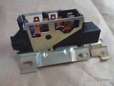 Interruttore iniezione,accensione  / Switch, Ignition Jeep Chevrolet GM Buick HC