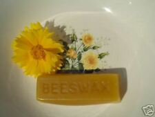 1oz Bars of Beeswax For Beading & Jewelry Making
