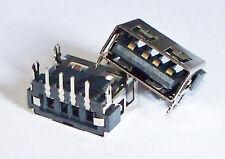 USB Jack Port kurz short Jack Typ A reverse Laptop Acer Aspire 8940 8940g