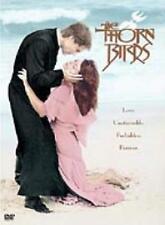 The Thornbirds - Season 1 (DVD, 2004)