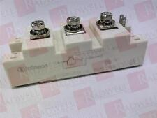 INFINEON FD150R12RT4 (Brand New Current Factory Packaging)