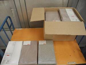 960 Stück Princess Jersey Spannbettlaken Betttuch100% Baumwolle 90 x 200 NEU