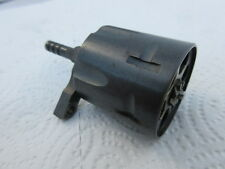 H&R 932 Cylinder Assembly .32 S&W..Harrington & Richardson Revolver part..HR99