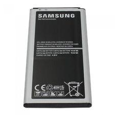 Samsung OEM Galaxy Mega 2 II SM-G750 2800mAh EB-BG750BBU Original Battery