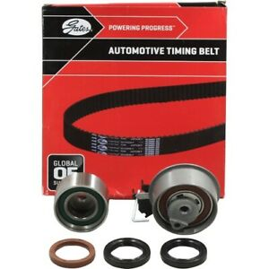 Timing Belt Kit for Hyundai Elantra HD i30 FD Tiburon GK Tucson JN G4GC 2.0L