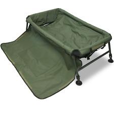 Abhakmatte Carp Cradle Extreme Care 100x65x35cm 3,38kg