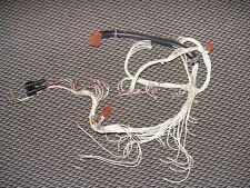 Kn168341-400, Es21730-k Kohler Transfer switch Harness
