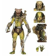 Neca Predator - 1718 - Ultimate Elder : The Golden Angel - 21 cm