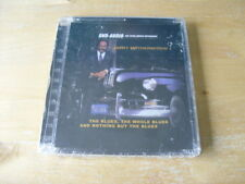 DVD AUDIO - JIMMY WITHERSPOON - The Blues , The Whole Blues & Nothing -  SEALED