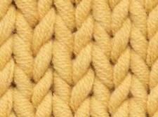 Panda Cotton Craft Yarns