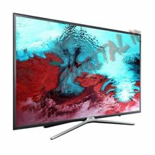 "TV SAMSUNG LED 32"" ULTRA SMART UE32M5572 FHD DVB-T2 MONITOR HD USB VGA FULL HD"