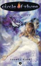 Merry Meet (Circle of Three# 2)