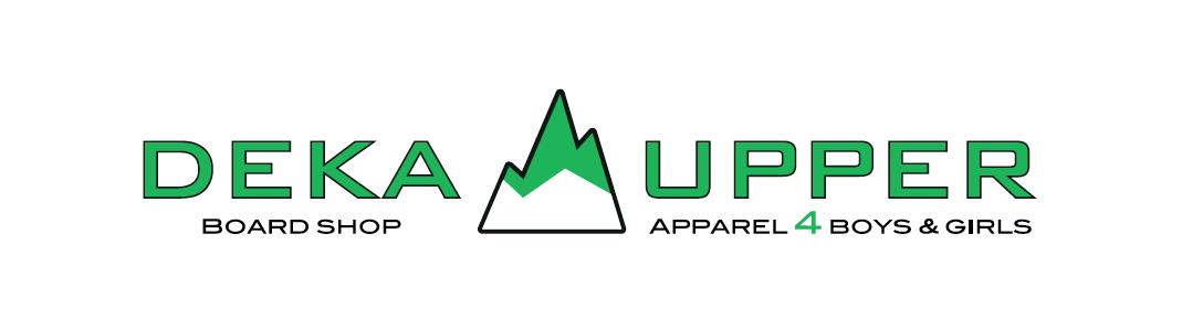 dekaupper-snowboard-shop