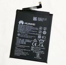Original Huawei HB356687ECW Akku Mate 10 Lite Nova 2 Plus Accu Batterie Battery