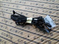 Original Audi A6 4G Leitungssatz Tür 4G5971693B 4G5 971 693 B #10512