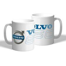 Volvo 850 Mug Car Mechanic Tea Coffee Cup Car 850R T-5R Gift