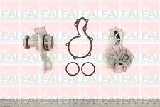 Water Pump To Fit Audi A4 (8D2 B5) 1.8 T Quattro (Ajl) 12/97-11/00 Fai Auto