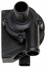 Engine Auxiliary Water Pump-Water Pump (Electric) Gates 41505E