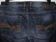 Diesel Zatiny bootcut jeans 008MD Stretch W32 L28 (4066)