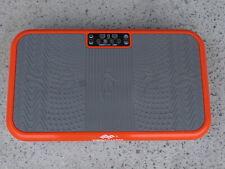 Vibro Shaper Vibrationsplatte Trainingsgerät Fernbedienung     max. 100KG