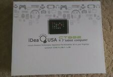 iDeaUSA Tablet CT802