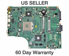 ACER ASPIRE 5745G LAPTOP MOTHERBOARD MB.R6X06.001 31ZR7MB0100 INTEL S989