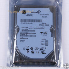 "Work Seagate ST9100823A 100 GB 5400 RPM 2.5"" PATA/IDE 8 MB HDD Hard Disk Drives"