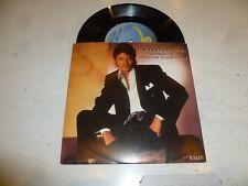 "MICHAEL JACKSON - Wanna Be Startin' Somethin' - 1983 UK 7"" 2-Track Vinyl Single"