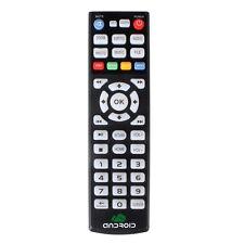 Genuine Remote Control for MX / MX2 / M8 Android XBMC TV Box